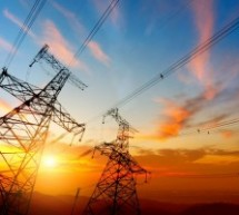 Siemens purchase India's C&S Electric for $294m