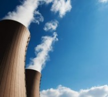Perstorp to set science-based emission reduction targets in line with Paris agreement