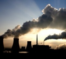 Indonesia must phase out coal to meet climate goals