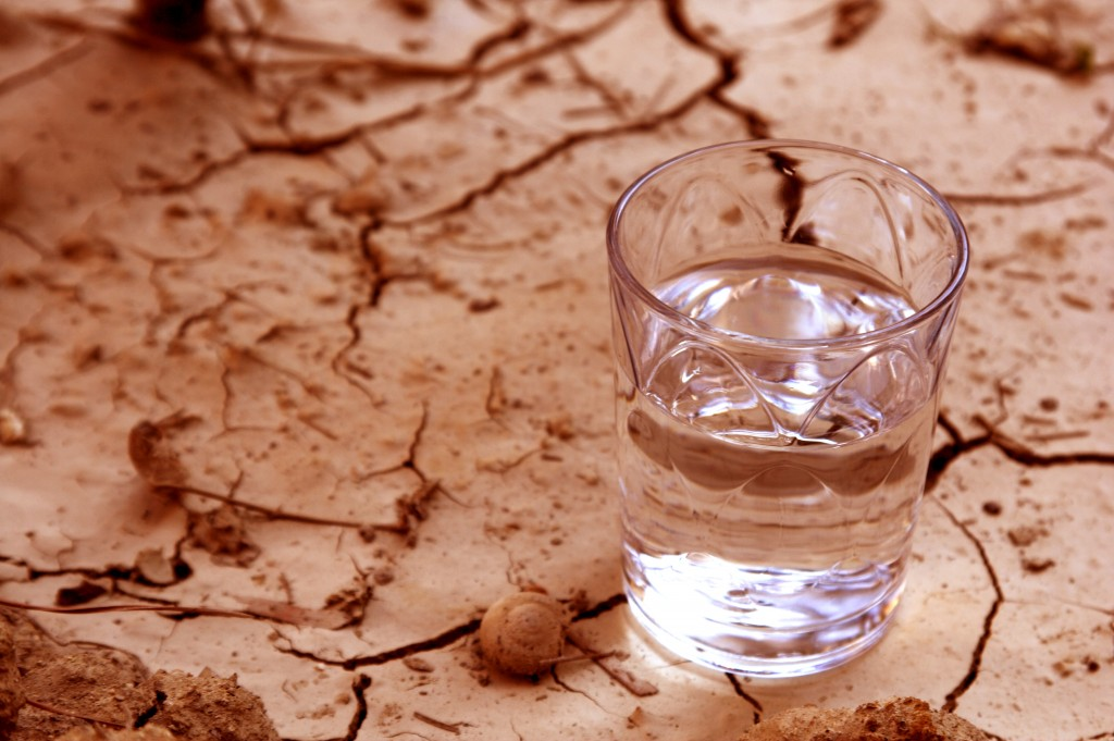 the most severe threat we face today is water shortage Yemen is facing a severe water crisis with some estimates suggesting the capital, sanaa, could run dry in 10 years many experts see yemen as the most dangerous stronghold of al quaeda and anti-western sentiments remain high 20 aug 13.
