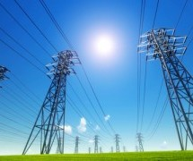 MHPS: World's Most Efficient Power Plant is Synced to the Grid and Operating at Full Load, Ahead of Schedule
