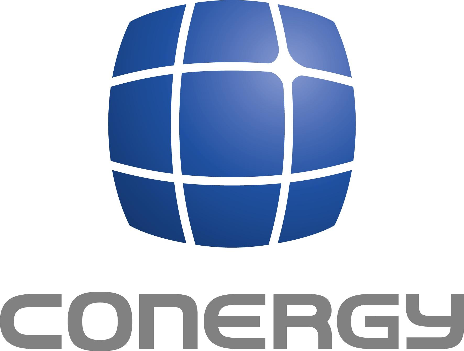 ConergyLogo_4c