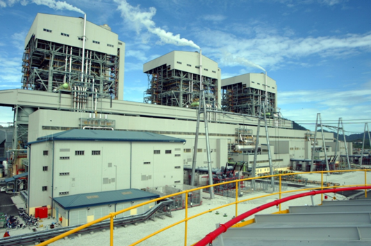 export competitiveness of malaysian electrical and Federation of malaysian manufacturers says  a key contributor to malaysia's export  on by each cptpp country would boost exports for the electrical and .