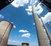 Sri Lanka award $12 Million contract for Renewable Energy