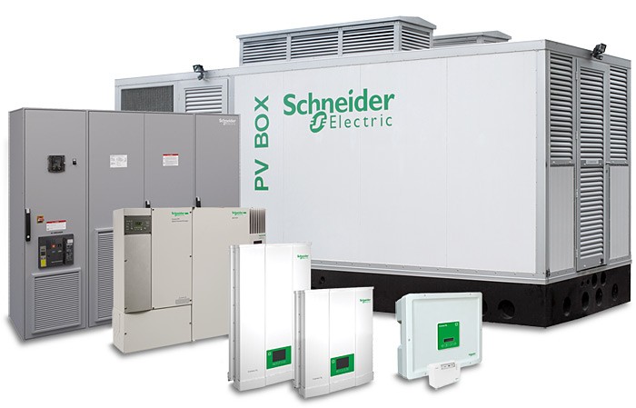 schneider-electric-solar-product-offer