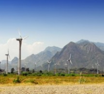 Ingeteam reaches 1GW in the first year of its Indian wind facility