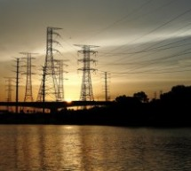 Sarawaks plans new Borneo power grid