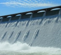 Attracting investment in Hydro Power