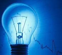 Energy Exemplar & a study of Australian South Eastern Gas System using Plexos