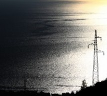 Australia's Sun Cable Project