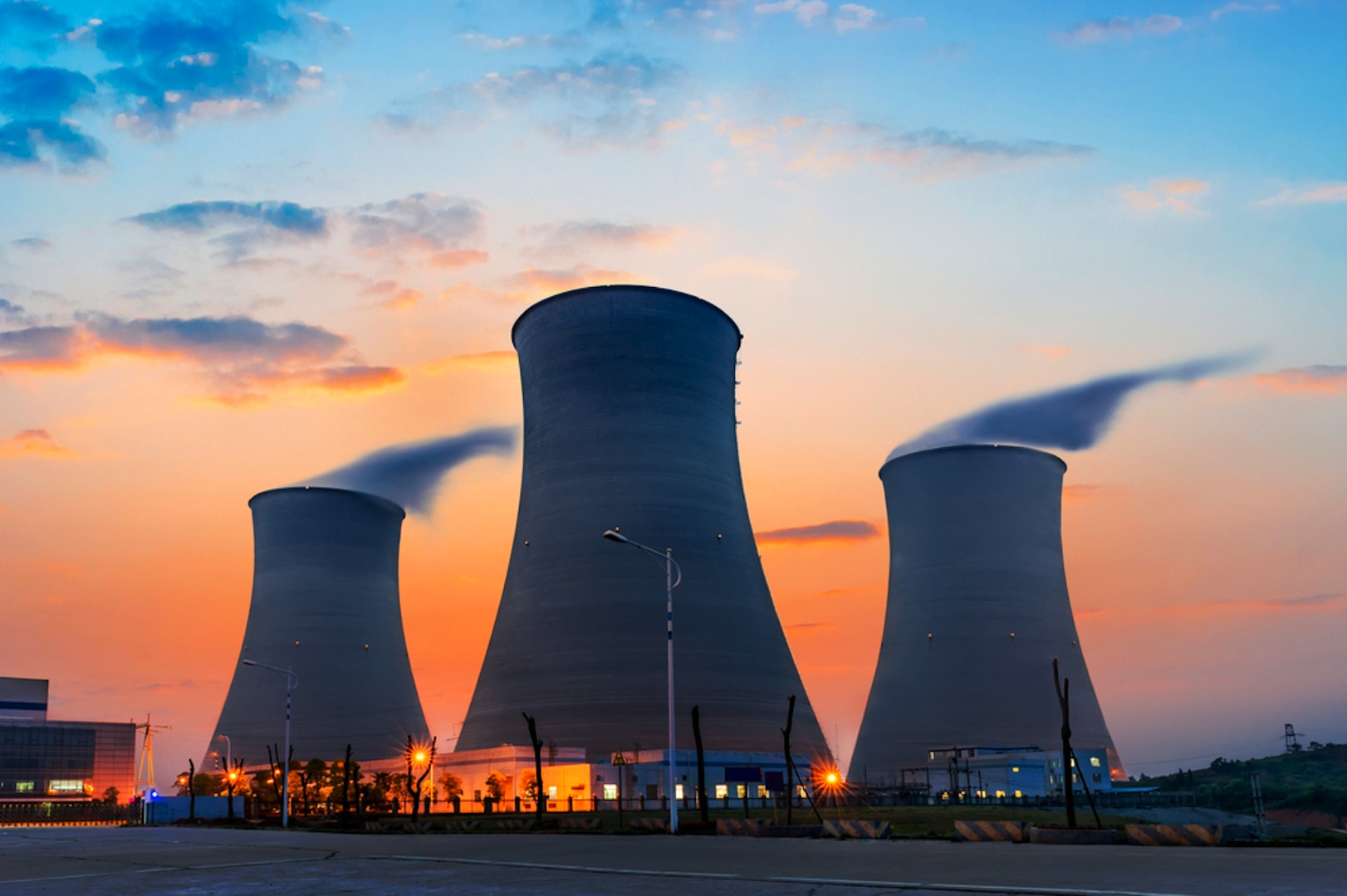 Nuclear Energy Talks Between Japan and India Resume - Power Insider Asia