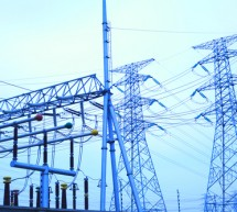 Hengtong Sign 220KV Project With Nepal Electric