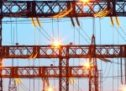 ADB agree $200m for Nepal power supply & transmission systems