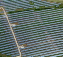 Clenergy Japan-18MW Solar Park Connected to the Grid