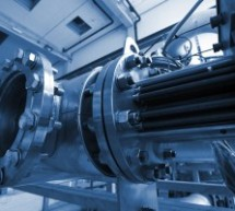 Extending Gas Turbine Component Life