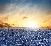 JinkoSolar Supplies 100MW for Large Scale Vietnam Project