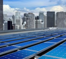 Total Solar Distributed Generation to Expand Operating Solar Rooftop Portfolio in Asia Pacific by 60 MW In 2020