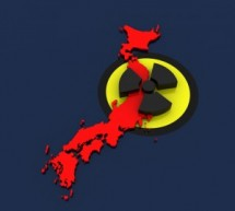 Japan's nuclear wastewater plan is clouded by politics