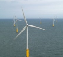 Denmark to assist Vietnam with Offshore Wind