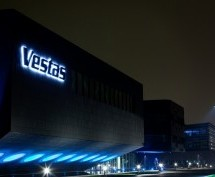 Vestas Win 2 Southeast Asian Wind Orders