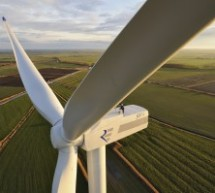 Asia to be World Leader in Wind Energy by 2050