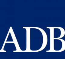 ADB Grants $346 Mn Loan for Rural Electricity in Maharashtra
