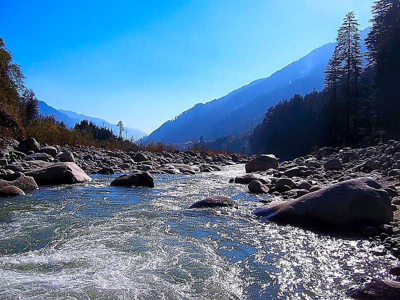 Beas_river[1]
