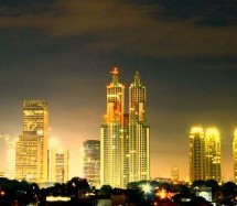 Smart City Spending to Reach $35.4 BN by 2022