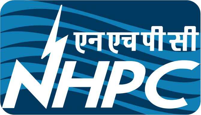 NHPC-Walk-in-Fresher-Engineer-Jobs