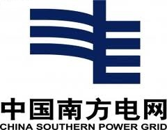 china souther power grid