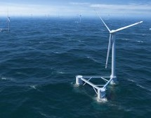 Orsted Move Forward with 900MW Taiwanese Offshore Wind Farm