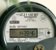 Thailand – lessons from a 116,000 smart meter rollout