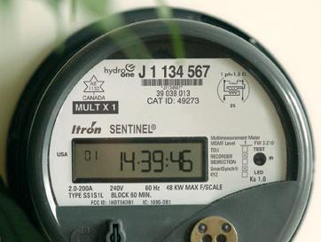 smart-electricity-meter