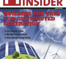 Pimagazine Asia, Asia's Leading Energy Platform