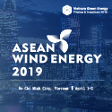 ASEAN Wind Energy 2019