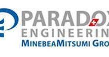 Paradox Engineering launch PE Smart Urban Network
