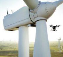ArcVera Renewables Reach 100% Mean Accuracy