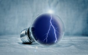 energy innovation asia
