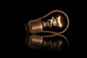 smart grid asia