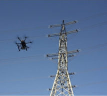 Terra Drone launches UAV AI-based solution for power asset inspection developed after inspecting over 90,000 km power lines by BVLOS