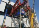 Bechtel, GE Will Lead 3.2-GW Gas Power Project