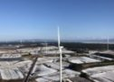 FPT GLOBAL ASSIST GENERAL ELECTRIC AT TSUGARU WIND FARM IN JAPAN