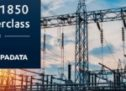 Smart grid: standards of power utility automation with multiple vendors