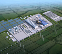 ACWA POWER SIGNS FINANCING PACKAGE FOR USD1 BILLION GAS POWER PROJECT IN UZBEKISTAN